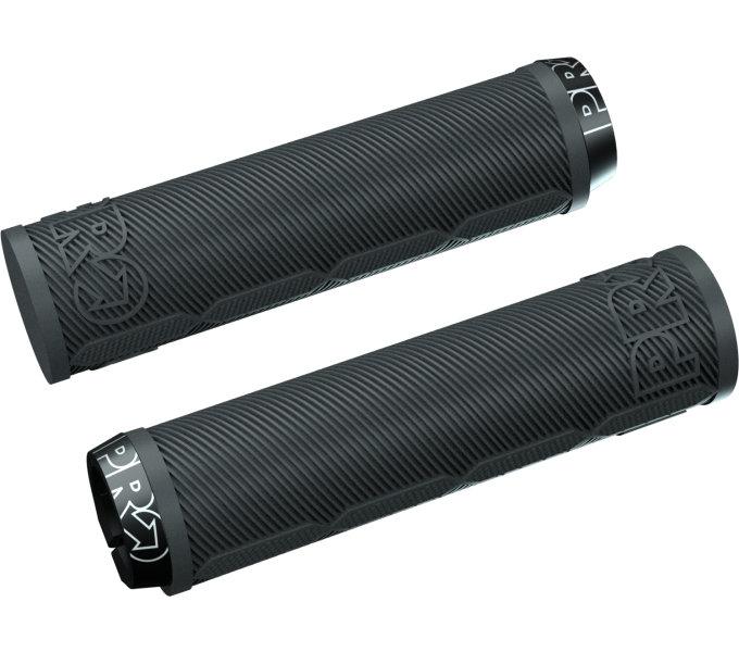 PRO gripy E Control Lock On