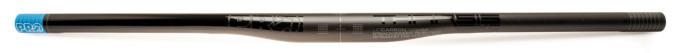 PRO řídítka THARSIS XC FLAT TOP, 720/5/31,8mm