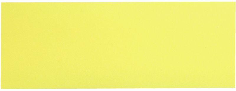 PRO omotávka žlutá