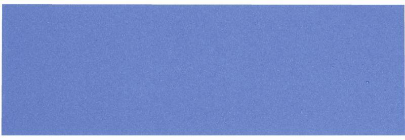 PRO silikonová omotávka Sport control, modrá
