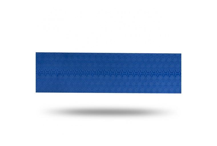 PRO omotávka Race comfort, modrá