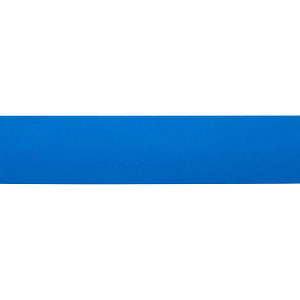 PRO omotávka Sport comfort, modrá