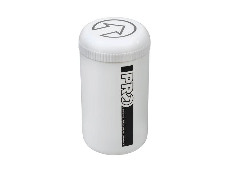 PRO láhev na nářadí, 750 ml, bílá