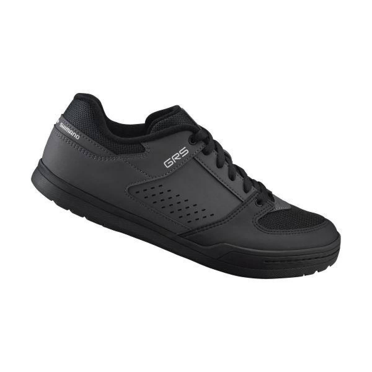 Shimano gravity obuv SH-GR500MN, šedá, 44