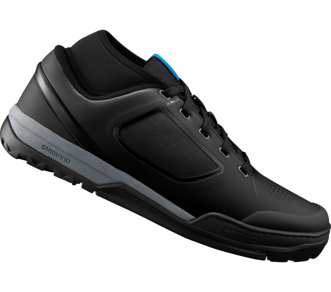 Shimano MTB obuv SH-GR700ML, černá, 42