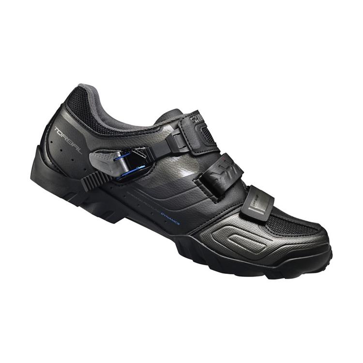 SHIMANO MTB obuv SH-M089W, bílé, 46