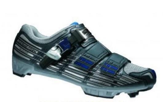 SHIMANO pásky k přezkám pro obuv SH-M300
