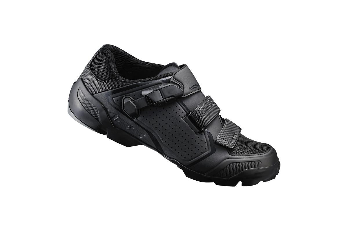 Shimano MTB obuv SH-ME500ML, černá, 47