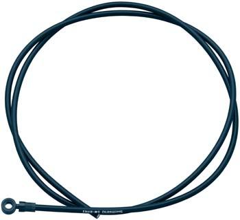 SHIMANO brz.hadička BR-M525,535/90cm